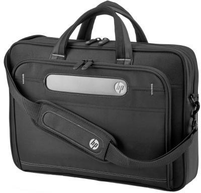 Сумка для ноутбука HP Business Slim Top Load (H5M91AA) - общий вид