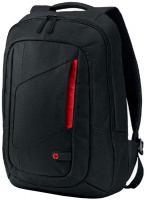 Рюкзак для ноутбука HP Value Backpack (QB757AA) -