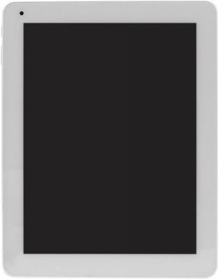 Планшет IconBIT NetTAB Space Quad RX 16GB (NT-0902S) - фронтальный вид