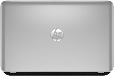 Ноутбук HP Pavilion 15-e035sr (E6M88EA) - вид сзади