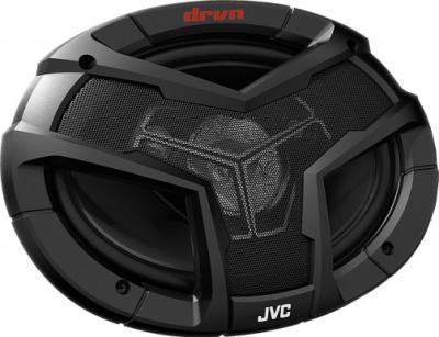 Коаксиальная АС JVC CS-V6948 - общий вид