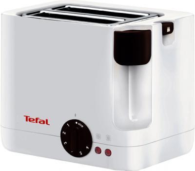 Тостер Tefal TT210132 - общий вид