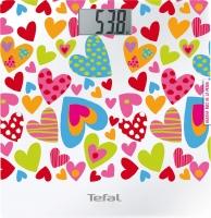 Напольные весы электронные Tefal PP1121V0 -