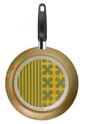 Сковорода Tefal 4011526 (Green) - вид снизу
