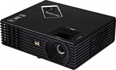 Проектор Viewsonic PJD5132 - общий вид