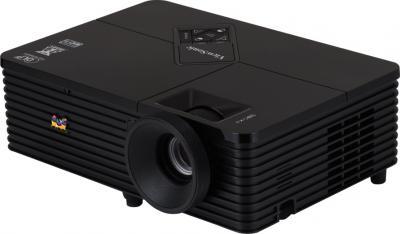 Проектор Viewsonic PJD5232 - общий вид