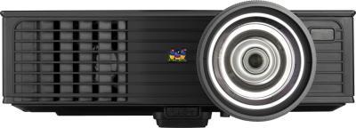 Проектор Viewsonic PJD5453S - фронтальный вид