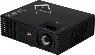 Проектор Viewsonic PJD6543W - общий вид