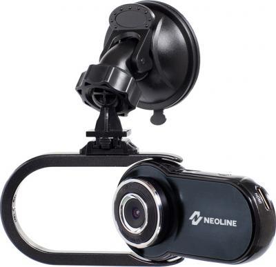 Автомобильный видеорегистратор NeoLine Twist - общий вид