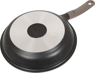 Сковорода Tefal 28 Flavour H1150674 - вид снизу