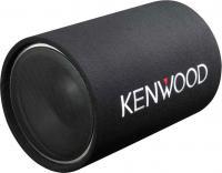 Корпусной пассивный сабвуфер Kenwood KSC-W1200T -