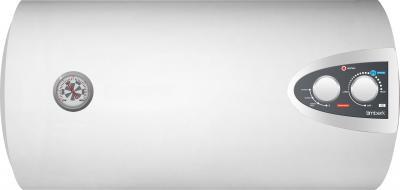 Накопительный водонагреватель Timberk SWH RE2 50 VH - общий вид