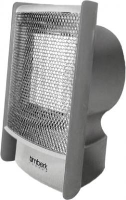 Тепловентилятор Timberk TFH T05UFK - общий вид
