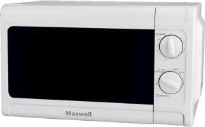 Микроволновая печь Maxwell MW-1802 - общий вид