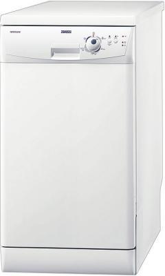 Посудомоечная машина Zanussi ZDS2010 - общий вид