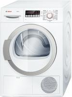 Сушильная машина Bosch WTB86200OE -