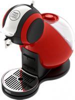 Капсульная кофеварка Krups KP220531 - общий вид