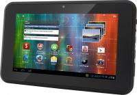 Планшет Prestigio MultiPad 7.0 PRIME DUO 4GB 3G (PMP7170B3G_DUO) - общий вид