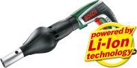 Аккумуляторный шуруповерт Bosch IXO BBQ (0.603.981.009) -