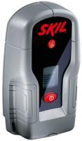 Детектор скрытой проводки Skil 551 (F.015.055.1AB) -