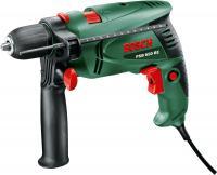 Дрель Bosch PSB 650 RE (0.603.128.020) -