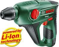 Перфоратор Bosch Uneo 10.8 LI-2 (0.603.984.020) -