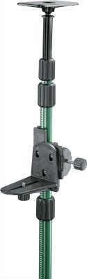Штатив для измерительных приборов Bosch TP 320 (0.603.693.000) - общий вид