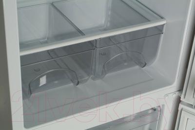 Холодильник с морозильником ATLANT ХМ 6023-100