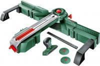 Верстак Bosch PLS 300 + PTC 1 (0.603.B04.100) -