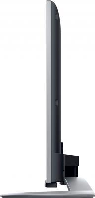 Телевизор Sony KDL-55W807AS - вид сбоку