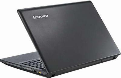 Ноутбук Lenovo G505 (59385067)