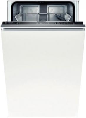 Посудомоечная машина Bosch SPV40E00RU - общий вид