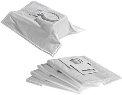 Комплект пылесборников для пылесоса Thomas 787243 - общий вид