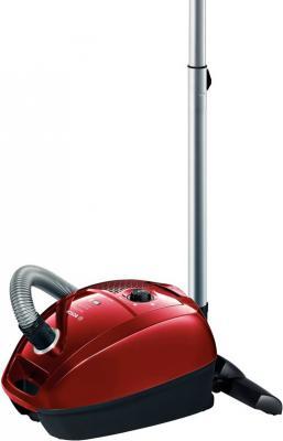 Пылесос Bosch BGL32235 - общий вид