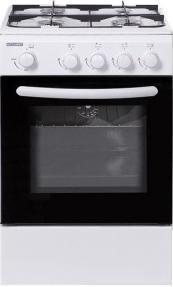 Кухонная плита ATLANT 2817 - общий вид