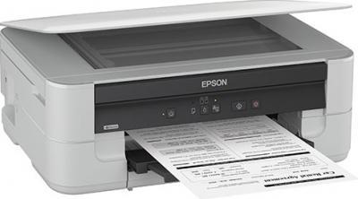 МФУ Epson K201 - общий вид