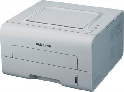 Принтер Samsung ML-2950NDR - общий вид