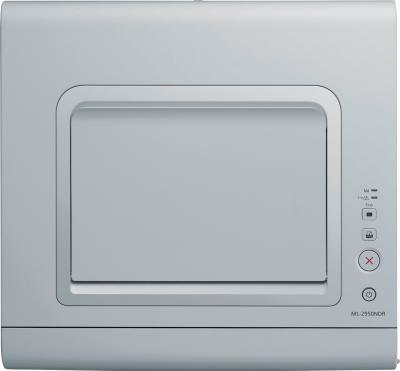 Принтер Samsung ML-2950NDR - вид сверху