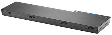 Батарея для ноутбука HP OT06XL - общий вид