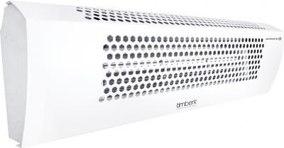 Тепловая завеса Timberk THC WS1 6M - общий вид