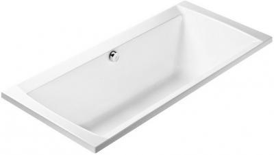 Ванна акриловая Excellent Crown Grand 190x90 - общий вид