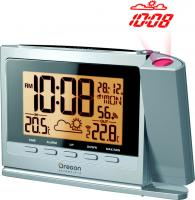 Метеостанция цифровая Oregon Scientific TW369 -
