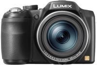 Фотоаппарат Panasonic Lumix DMC-LZ30 (DMC-LZ30EE-К) -