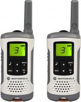 Рация Motorola TLKR-T50 -