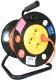 ИБП/сетевой фильтр JETT ПВС 2x0.75 (30м, 4 гнезда) -