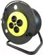 ИБП/сетевой фильтр JETT ПВС 2x0.75 (40м, 4 гнезда) -