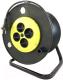 ИБП/сетевой фильтр JETT ПВС 2x0.75 (50м, 4 гнезда) -