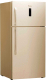 Холодильник Hisense RD-65WR4SBY -