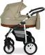 Детская коляска Verdi Laser 3 в 1 (12) -
