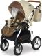 Детская коляска Verdi Bello (3) -
